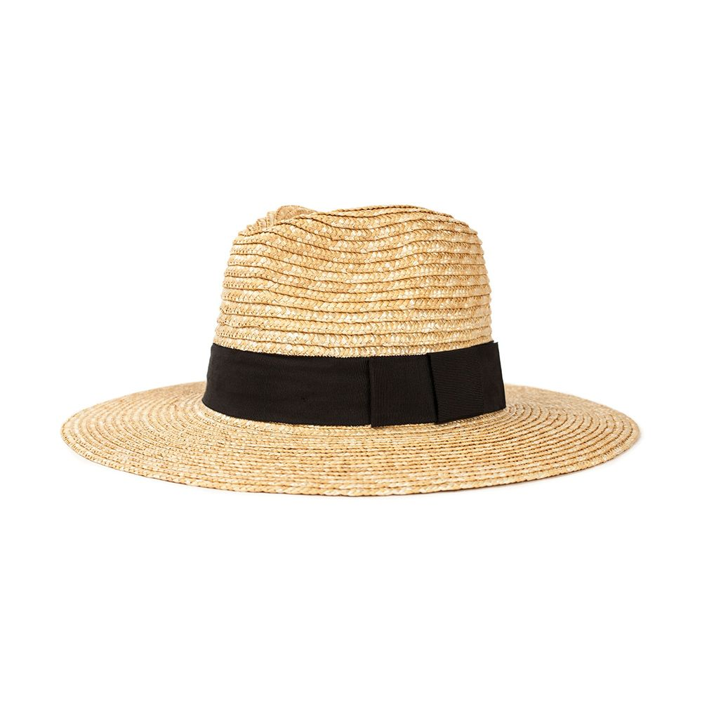 f75f2cd71e8 10 Cute Sun Hats for Women in 2018 - Straw Beach Hats for Summer