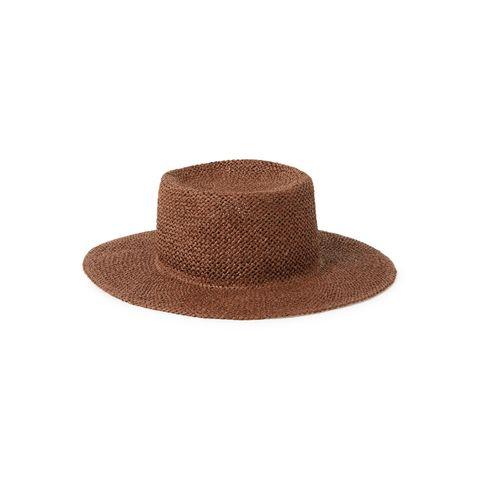 brixton whitney stro hoed