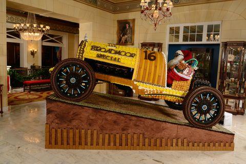 Land vehicle, Vehicle, Motor vehicle, Vintage car, Car, Classic, Antique car, Wagon, Wheel, Classic car,