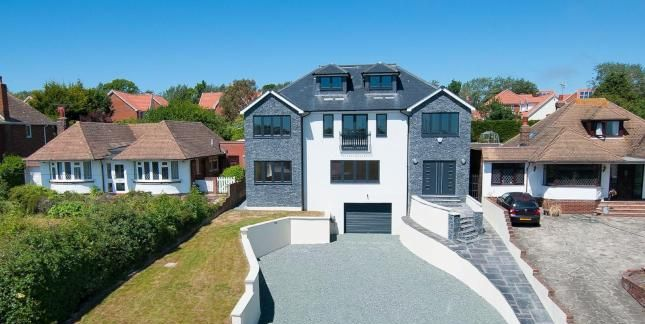Broadstairs - Kent - front - Zoopla