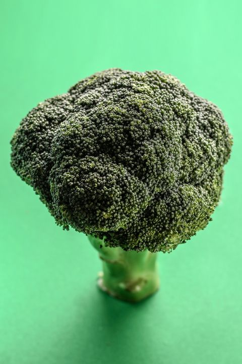 broccoli anti-aging foods for women