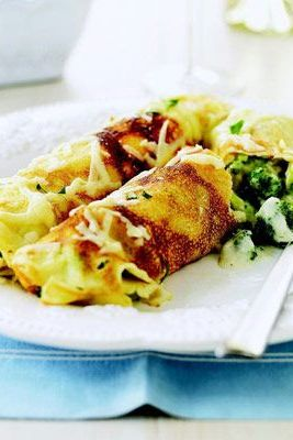 broccoli-cheddar-crepes