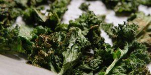 Broccoli ricette: come bollire,lessare, cuocere a vapore senza rinunciare al gusto