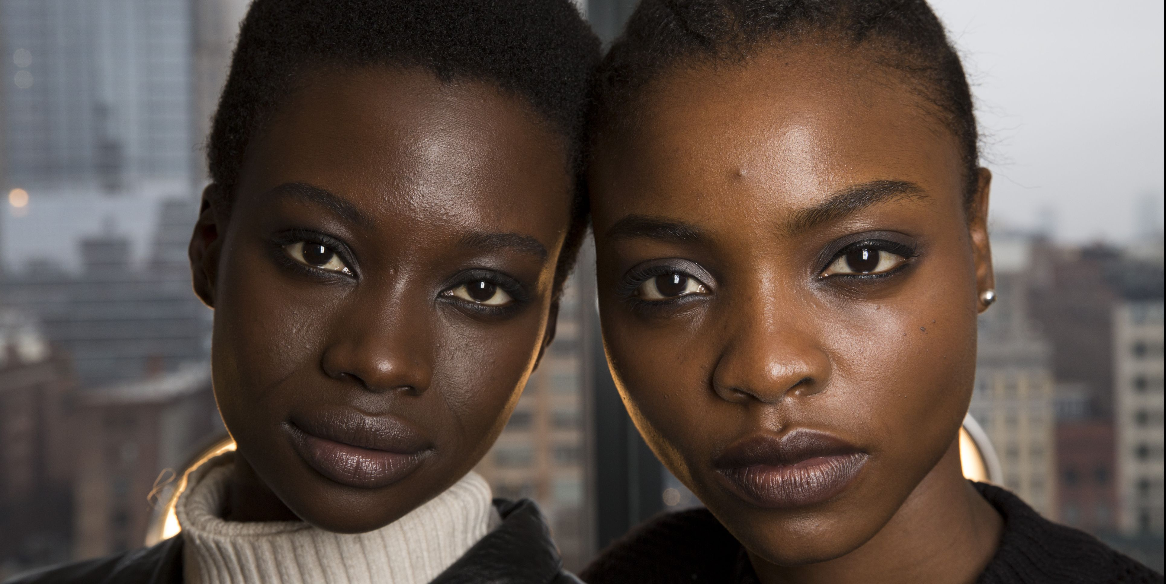 How to cover spots, dark circles and pigmentation with concealer