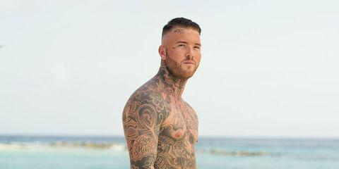 brody-ex-on-the-beach-double-dutch-all-stars