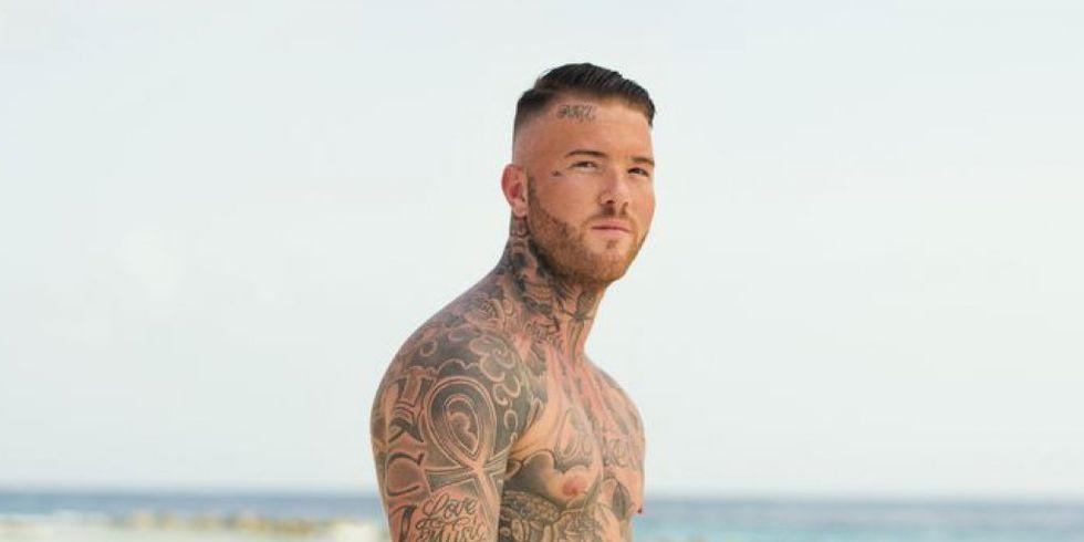 bad-boy-brody-ex-on-the-beach-double-dutch