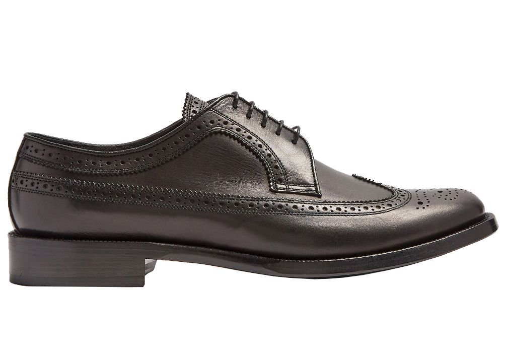 12 Best Shoes Needs Dress Shoes Men Essential Every Man for BhrotsQxCd