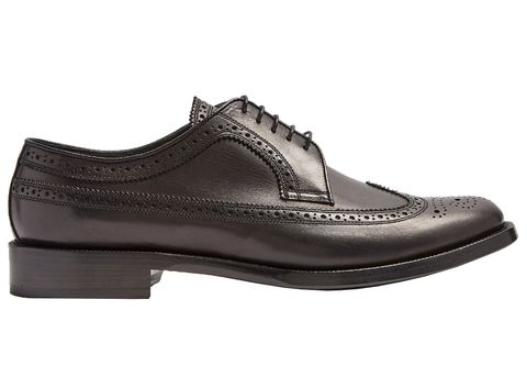 1eb5cb306a0 12 Best Shoe Styles for Men 2019 - Essential Shoes Every Man Needs