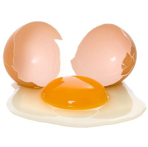 いつまで 期限切れ 卵 賞味