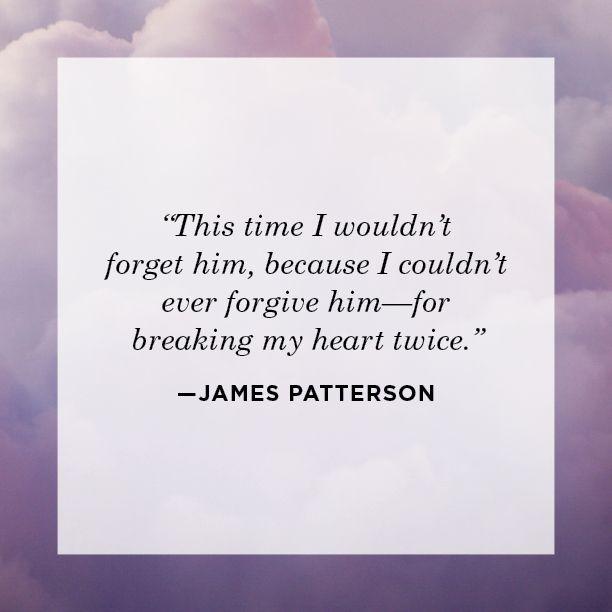 Heartbreak very quotes sad 60+ Heartbroken