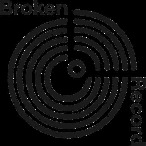 Spiral, Circle,
