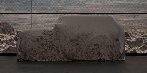 Concrete, Cement, Rock,