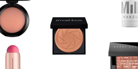 de4abe838fa4 Best Bronzers and Self Tanners - Best Self Tanner for Face and Body