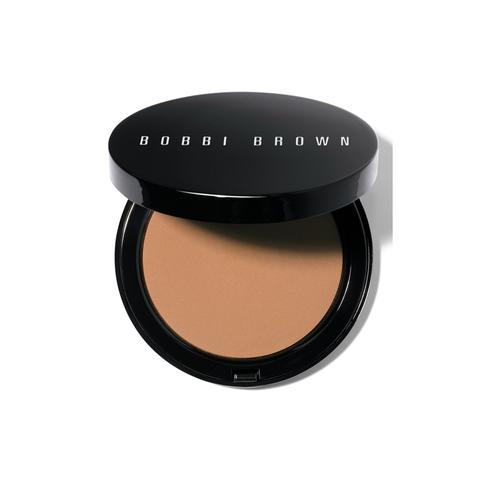 bobbie brown   bronzer