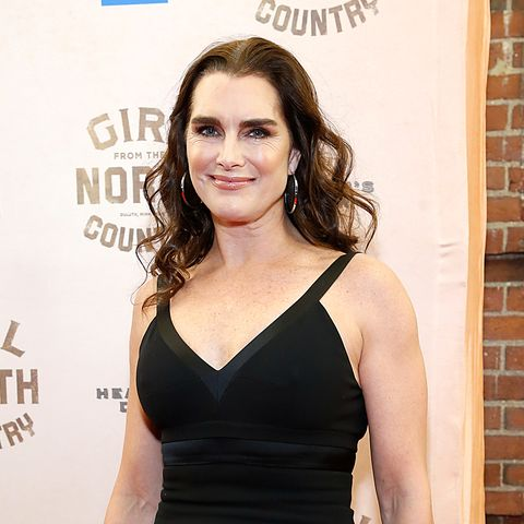 """girl from the north country"" broadway opening night"