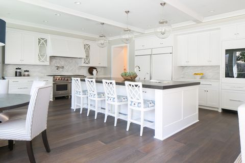 50 White Kitchen Cabinets To Brighten Up Your Cooking Space ... on white kitchen ideas, white kitchen layout, white cottage style kitchens, white kitchen barstools, black kitchen cabinets, oak kitchen cabinets, white on white kitchen designs, wood kitchen cabinets, white coastal kitchens, best flooring for white cabinets, white kitchens pinterest, maple kitchen cabinets, white corner china cabinet, white kitchen counters, metal kitchen cabinets, backsplash with white cabinets, white and yellow kitchen, off white cabinets, white kitchen backsplash, white dining room, white kitchen island, white master bath cabinets, white galley kitchens, hickory kitchen cabinets, white glazed cabinets, white country kitchen,
