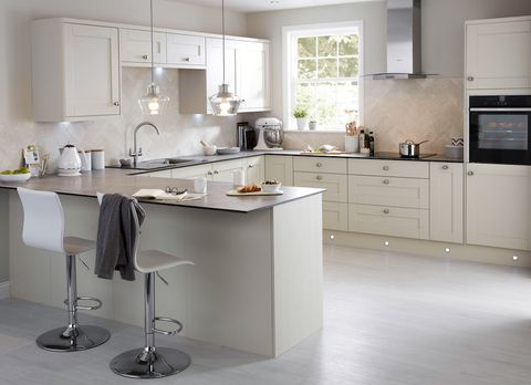Fantastic Bq Is The Cheapest Place To Buy A New Kitchen Bq Kitchens Lamtechconsult Wood Chair Design Ideas Lamtechconsultcom