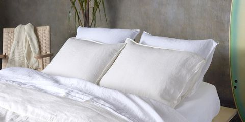 Linen Sheets On Sheet Reviews