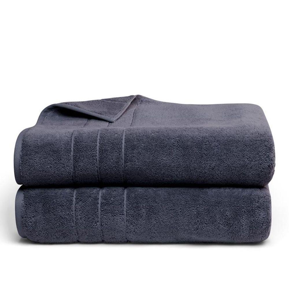Brooklinen Super-Plush Bath Sheets