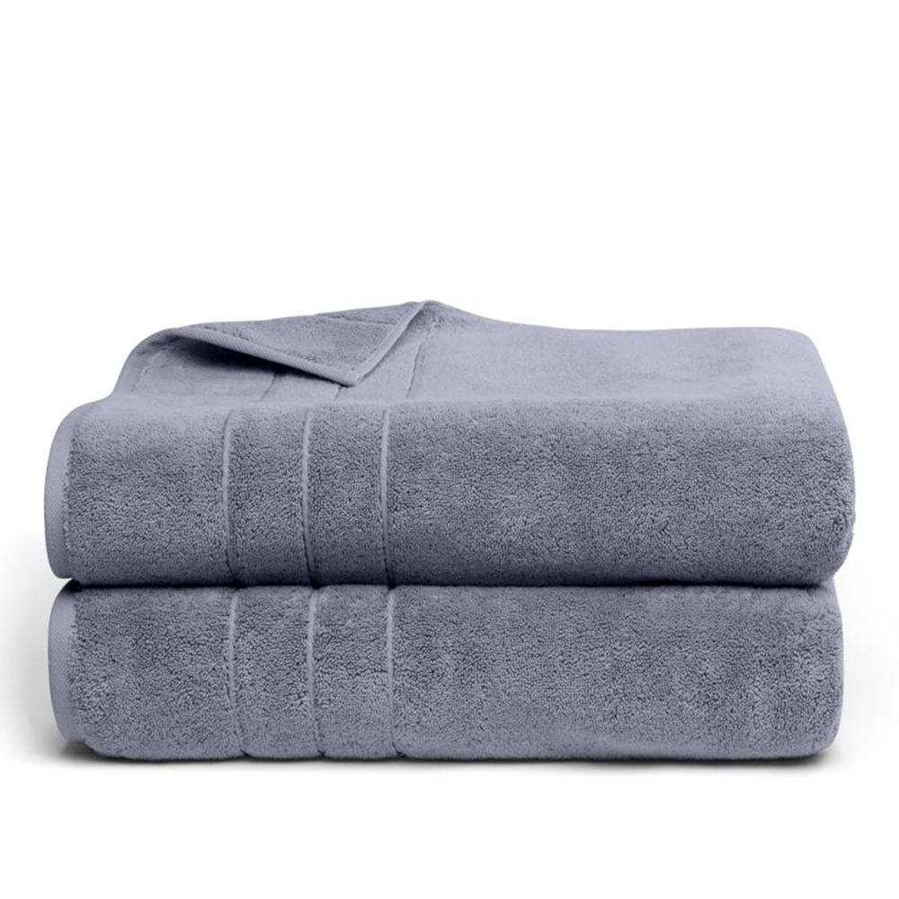 Brooklinen Super-Plush Bath Sheets