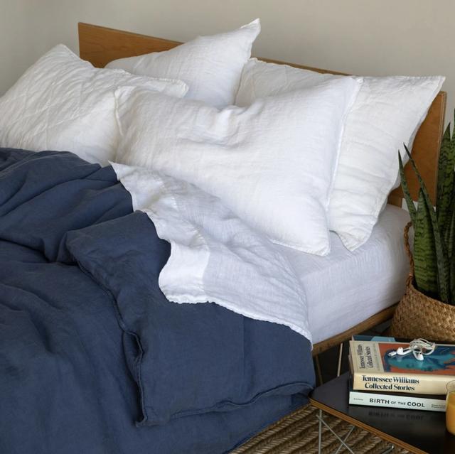 bedroom sheets