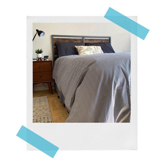 brooklyn bedding aurora hybrid mattress