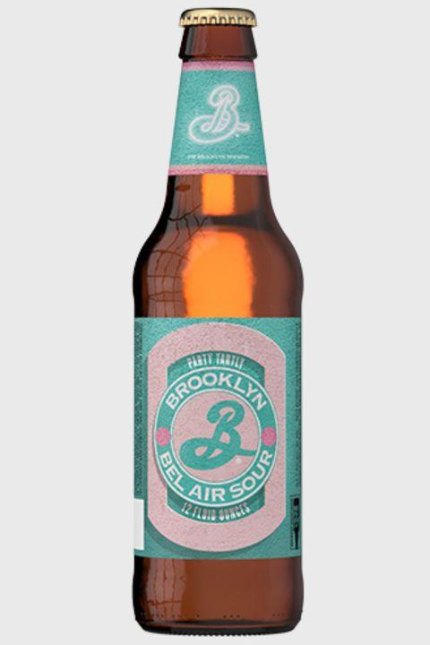 Bottle, Drink, Beer bottle, Beer, Glass bottle, Product, Alcoholic beverage, Distilled beverage, Ale, Gluten-free beer,