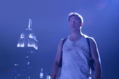 brooklyn nine-nine temporada 6 trailer