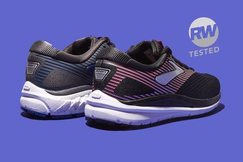 Shoe, Footwear, Outdoor shoe, Running shoe, Athletic shoe, Walking shoe, Tennis shoe, Product, Cross training shoe, Sneakers,