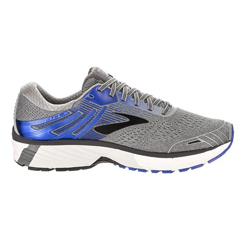 Brooks Adrenaline GTS 18