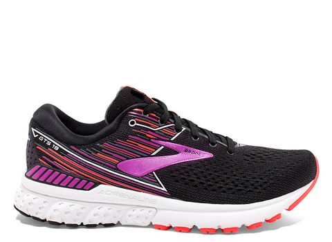 353951a6d Best Running Shoes | Running Shoe Reviews 2019