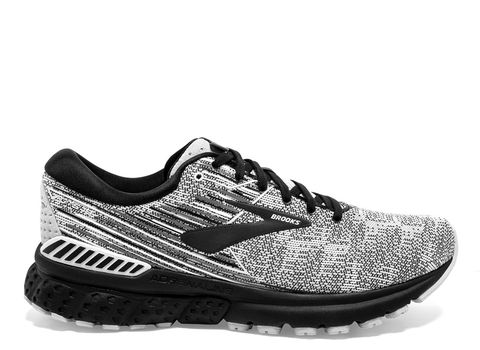 29eb85eda37529 Best Long Distance Running Shoes