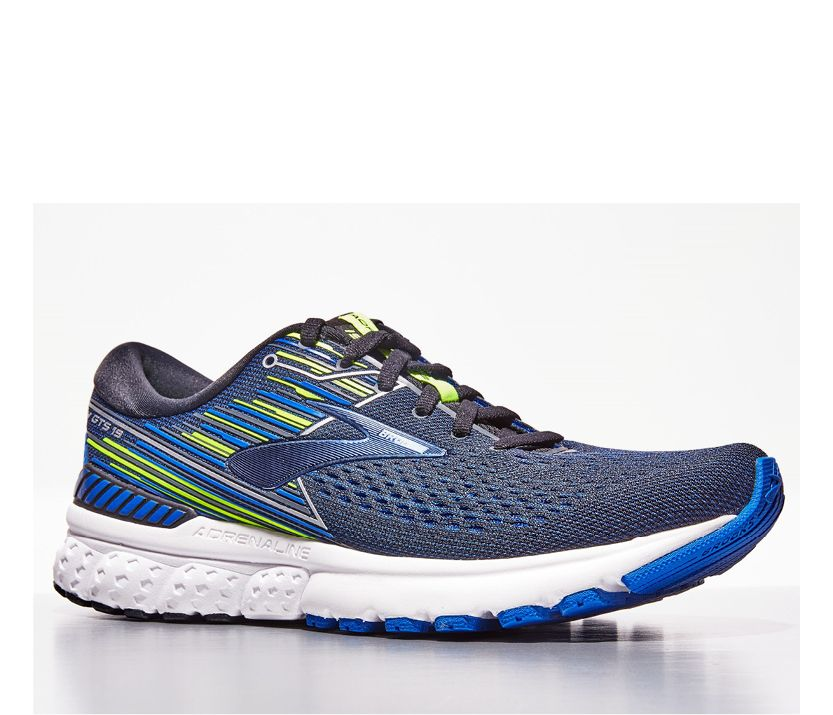 Spring Running Shoes | Best Running Shoes 2019
