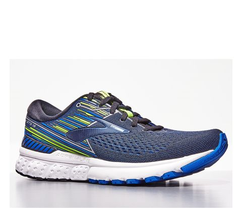51b2a2e44376 Spring Running Shoes