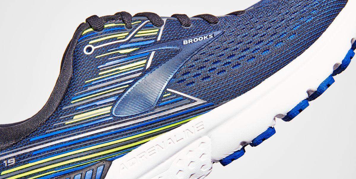 b03b9031c2337 Best Brooks Running Shoes | Brooks Running Shoe Reviews 2019