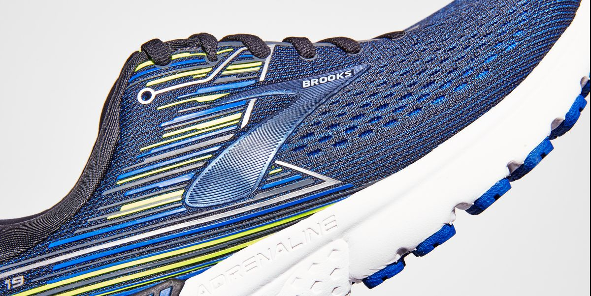 4b5a3bc0844 Best Brooks Running Shoes