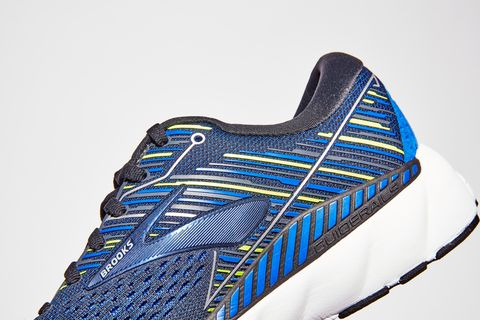 430c634e2 Brooks Adrenaline GTS 19 - Stability Running Shoes