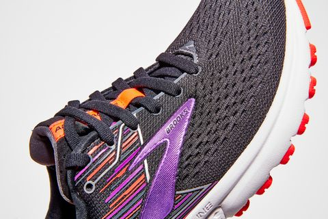 237dad421ee Brooks Adrenaline GTS 19 - Stability Running Shoes