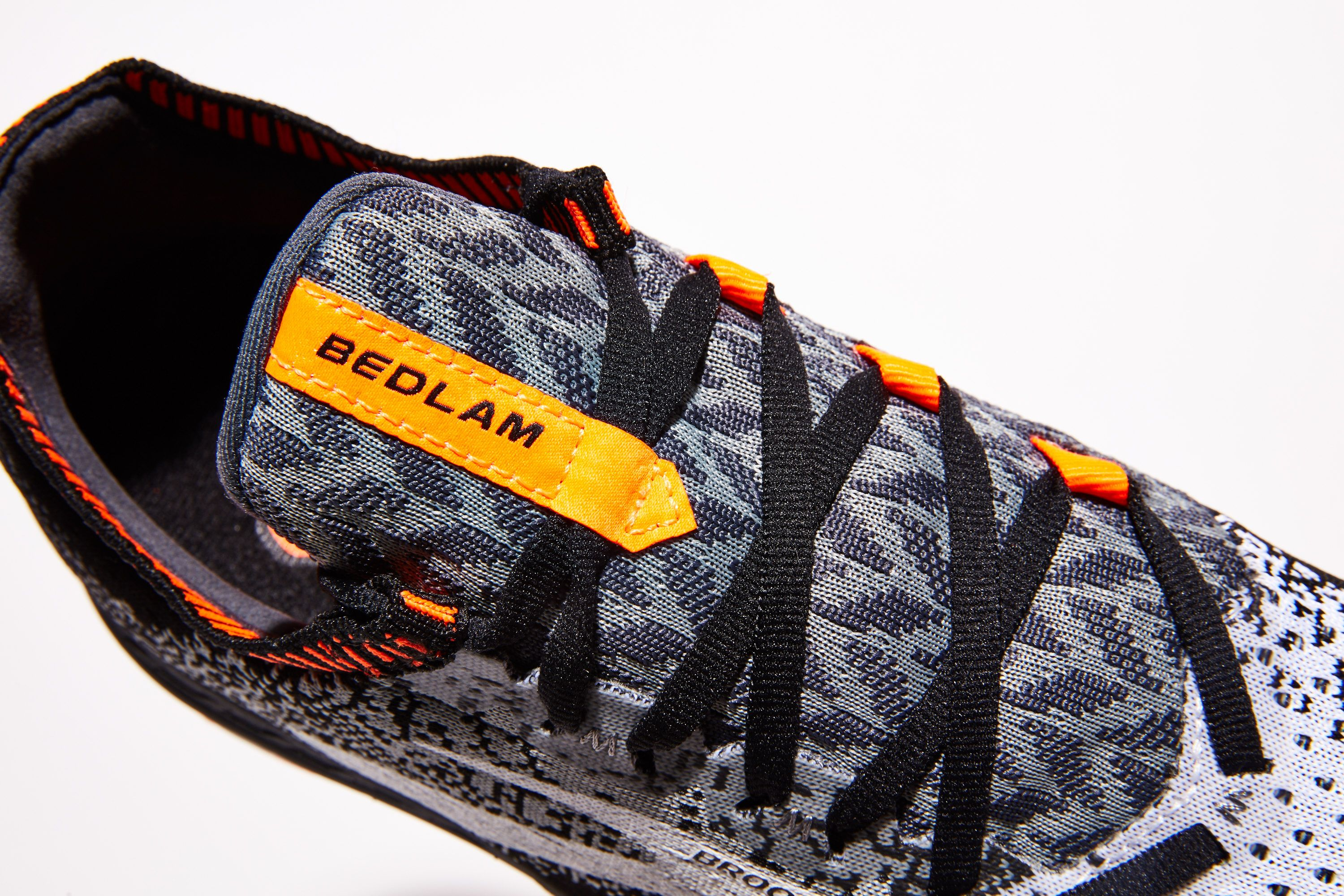 71a9921733a97 Brooks Bedlam Review - Stability Running Shoes