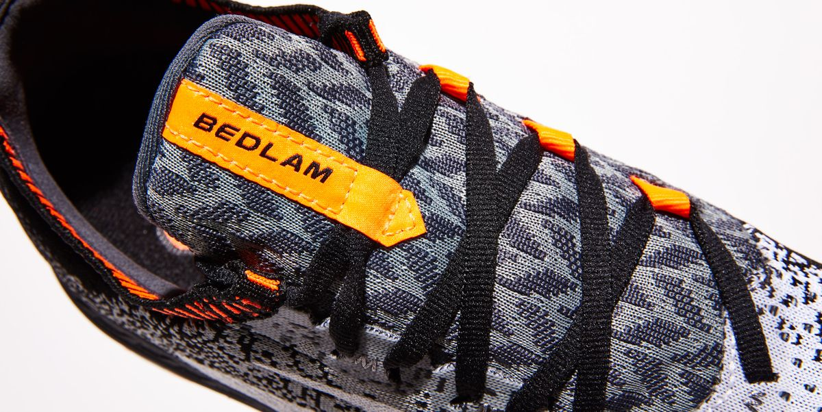 7dd0070c2be Brooks Bedlam Review - Stability Running Shoes