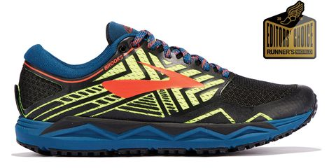 13 Best Trail Running Shoes Of 2018 Top Picks For Off Road Technical