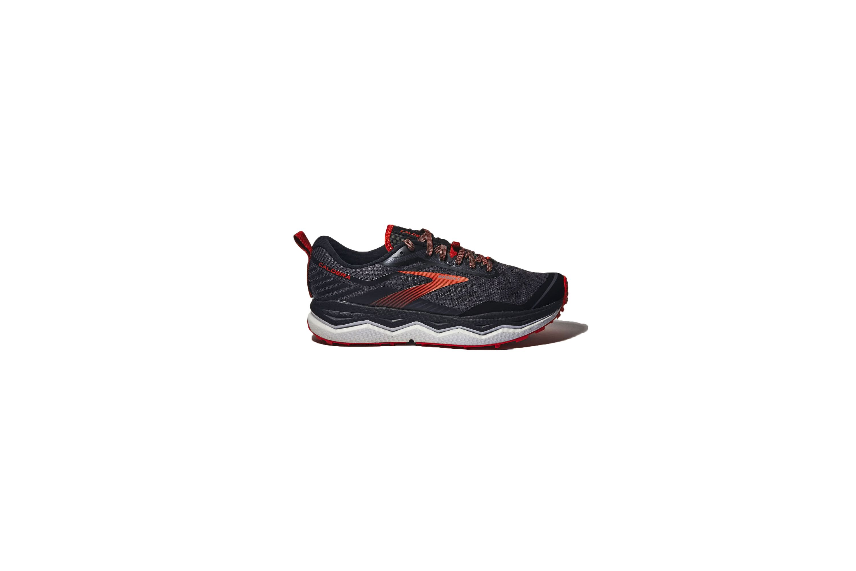 mizuno mens running shoes size 11 youtube track converter unidades