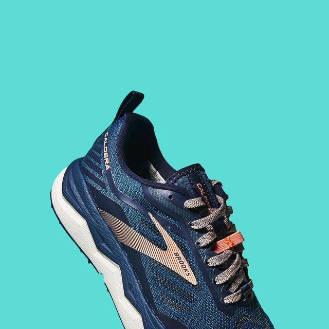 footwear, aqua, shoe, turquoise, blue, teal, nike free, outdoor shoe, sneakers, sportswear,