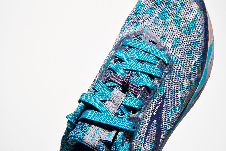 3dec173ed38 Brooks Caldera 3 Review - Best Trail Shoes