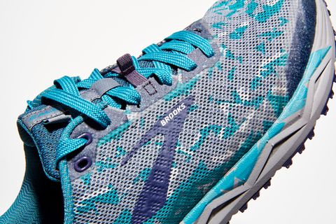 97e54398337 Best Brooks Running Shoes