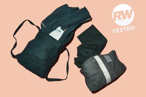 Footwear, Font, Personal protective equipment, Bag, Shoe,