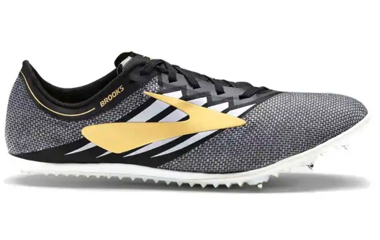 Best Sprinting Shoes 2018 | Sprint Spikes