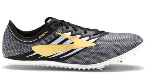 9000d4ff3 Best Sprinting Shoes 2018 | Sprint Spikes