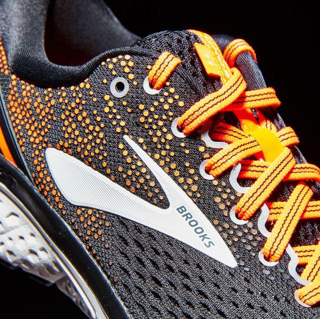Brooks Running Shoes