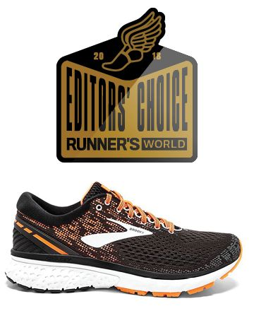 Spring Running Shoes  7faa024c26